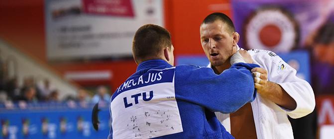 Lukás Krpálek