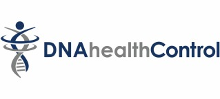DNAhealthControl