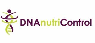 DNAnutriControl