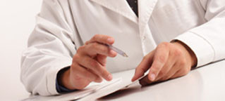 DNAnutriControl Pharma