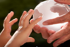 Philanthropy & Community