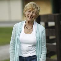 Carol Hennessey