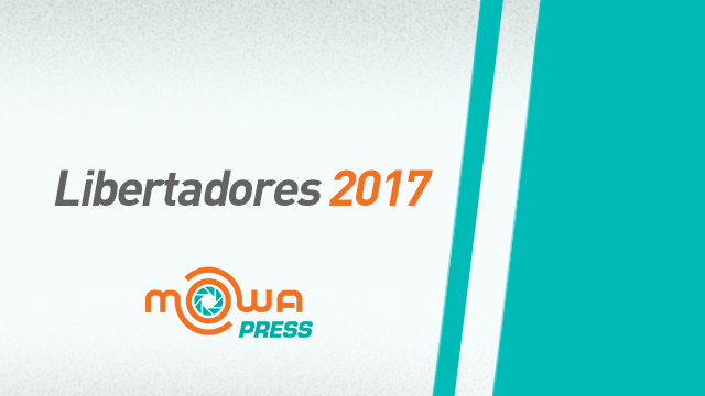 Libertadores 2017