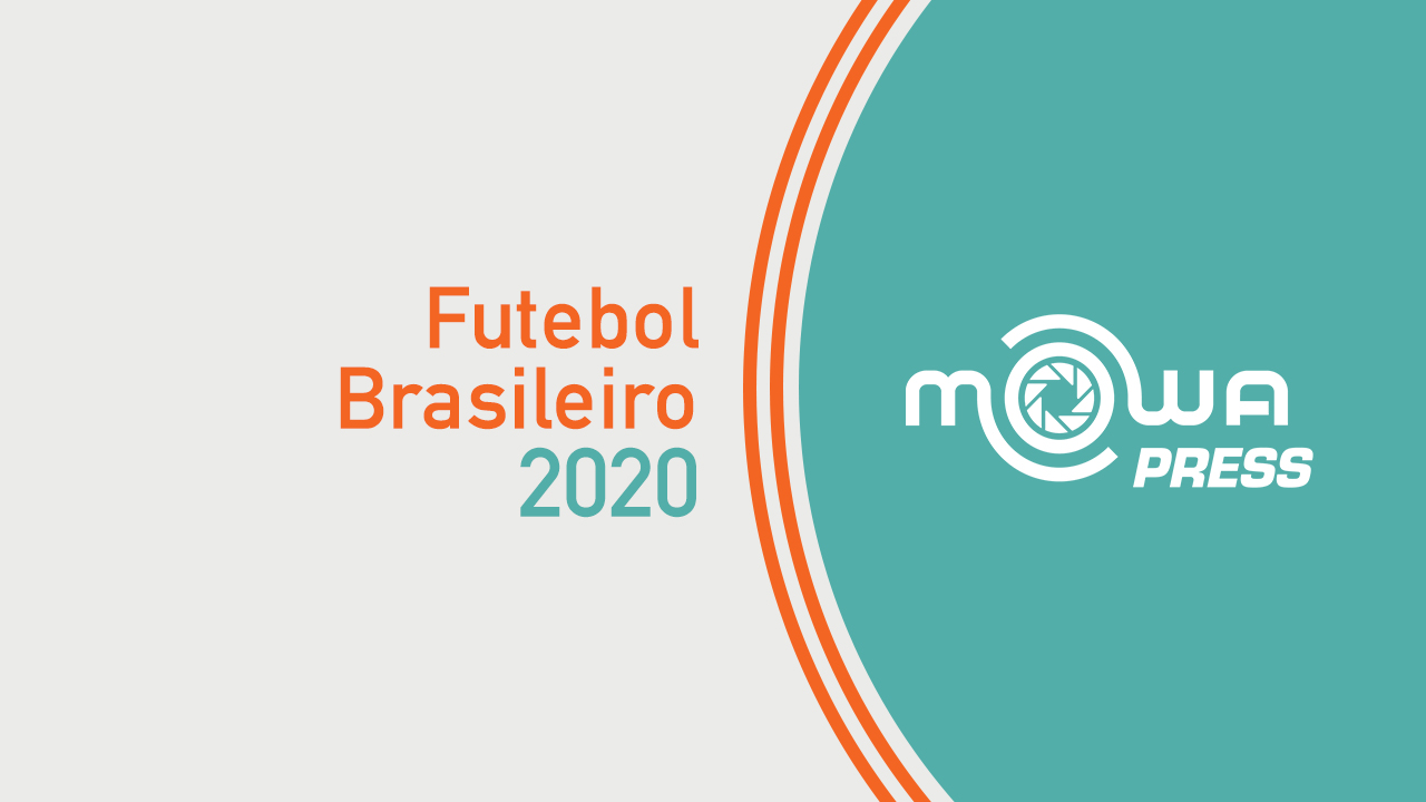 Futebol Brasileiro 2020