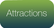 Attractions Category