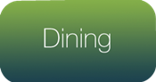 Dining Category