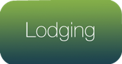 Lodging Category