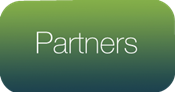 Partners Category