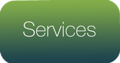 Services Category