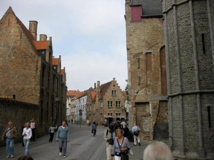 Aachen Germany 2011