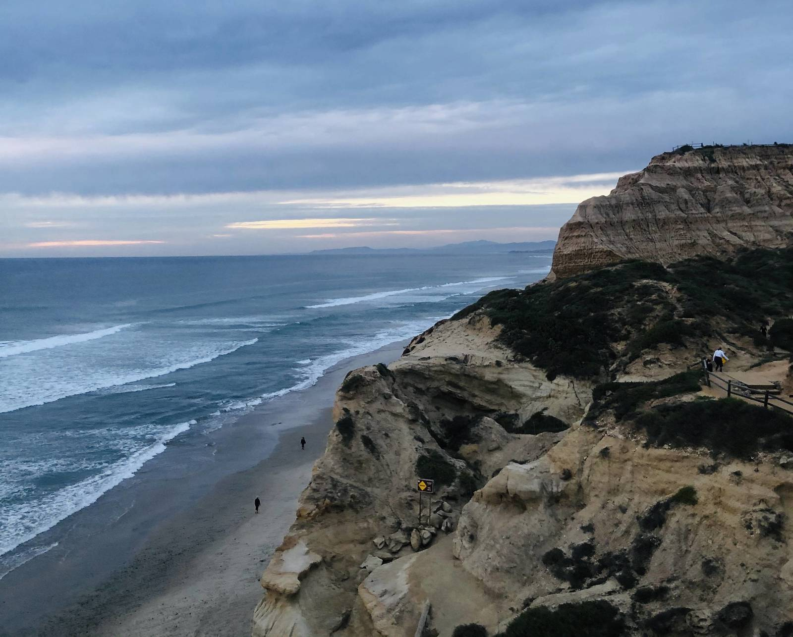 2020 San Diego Trip