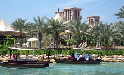 Dubai - Day 3