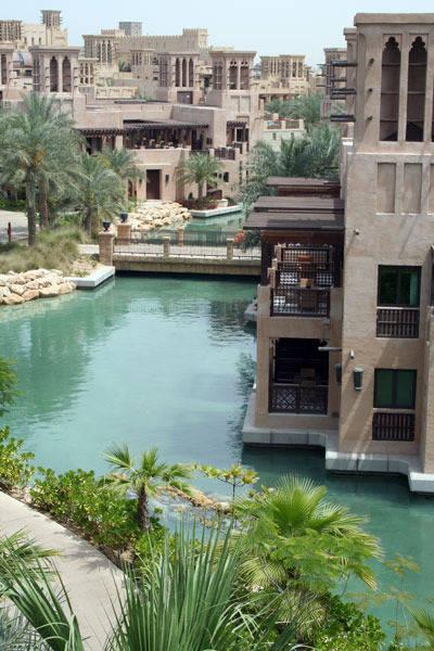 Dubai - Day 5