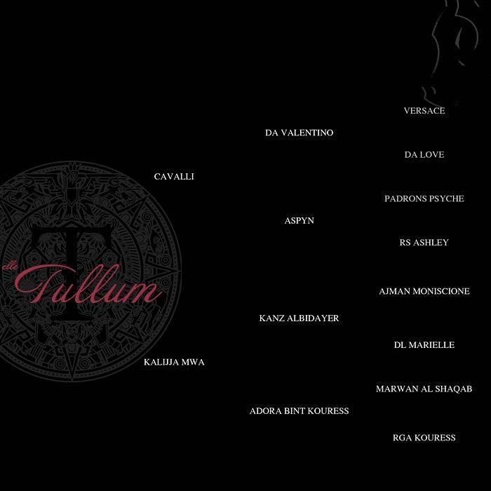 Elle Tullum