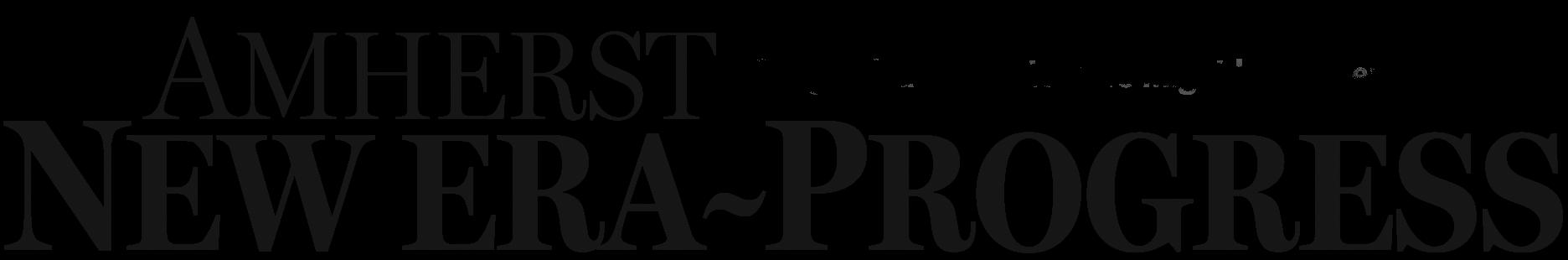 Subscribe to Amherst New Era-Progress