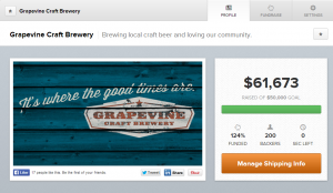 Grapevine-Craft-Brewery-Crowdfunding