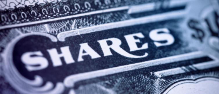 Equity Crowdfunding - Need Funding? Use Fundable