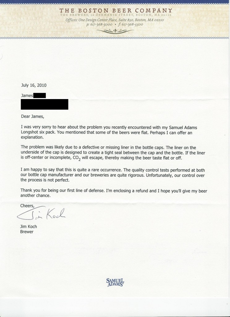 jim-koch-customer-letter-sam-adams
