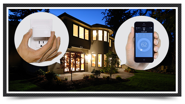 Zuli home automation sells 175k in pre orders shipping for Smart home technology 2014