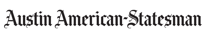 Subscribe to Austin American Statesman