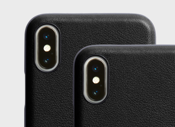 new styles 6ad07 f4186 Phone Case | Leather Phone Cases for iPhone | Bellroy