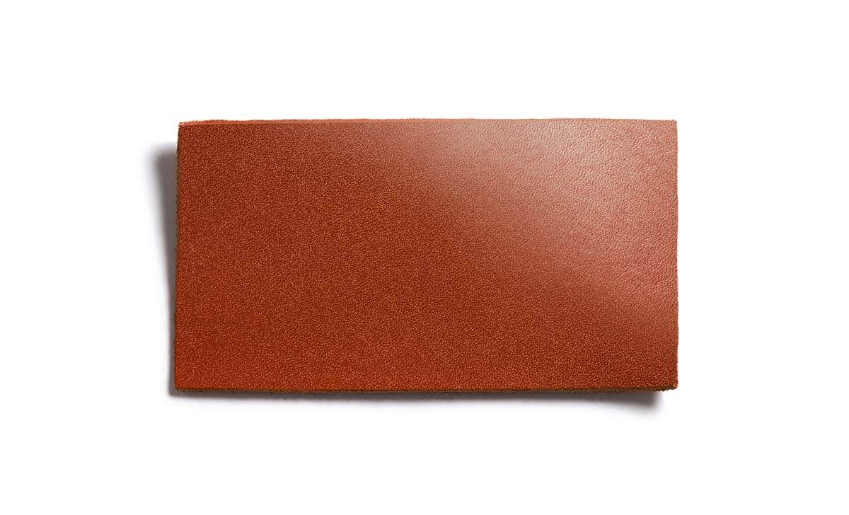 Our Leathers  Quality Tanned Full Grain Leather  a3c162066