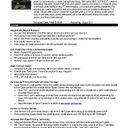 Artisan 730 Fact Sheet