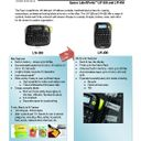 LabelWorks Fact Sheet