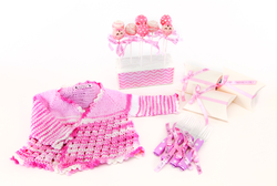 LW Ribbon Kit_BABYSHOWER