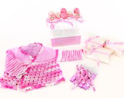 LW Ribbon Kit_BABYSHOWER