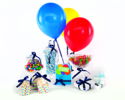 LW Ribbon Kit_BIRTHDAY