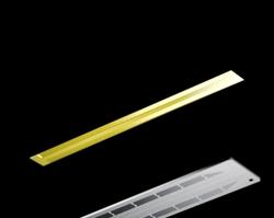 Epson Unveils PrecisionCore Technology