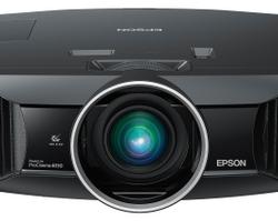 Epson® PowerLite® Pro Cinema 4030