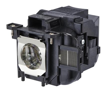 BrightLink 536Wi Lens Case