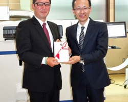 Epson SurePress Digital Label Press Sales Hit One Hundred Worldwide