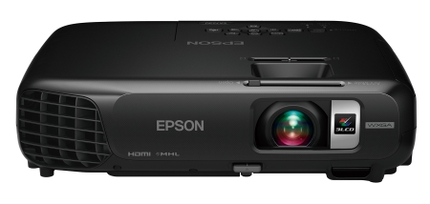 Epson EX7230 Pro_HO_HIGH