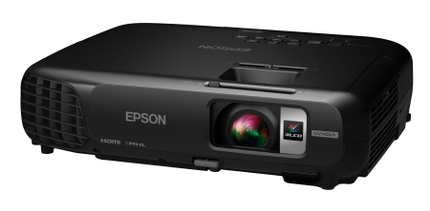 Epson EX7230_Pro LT_ANG
