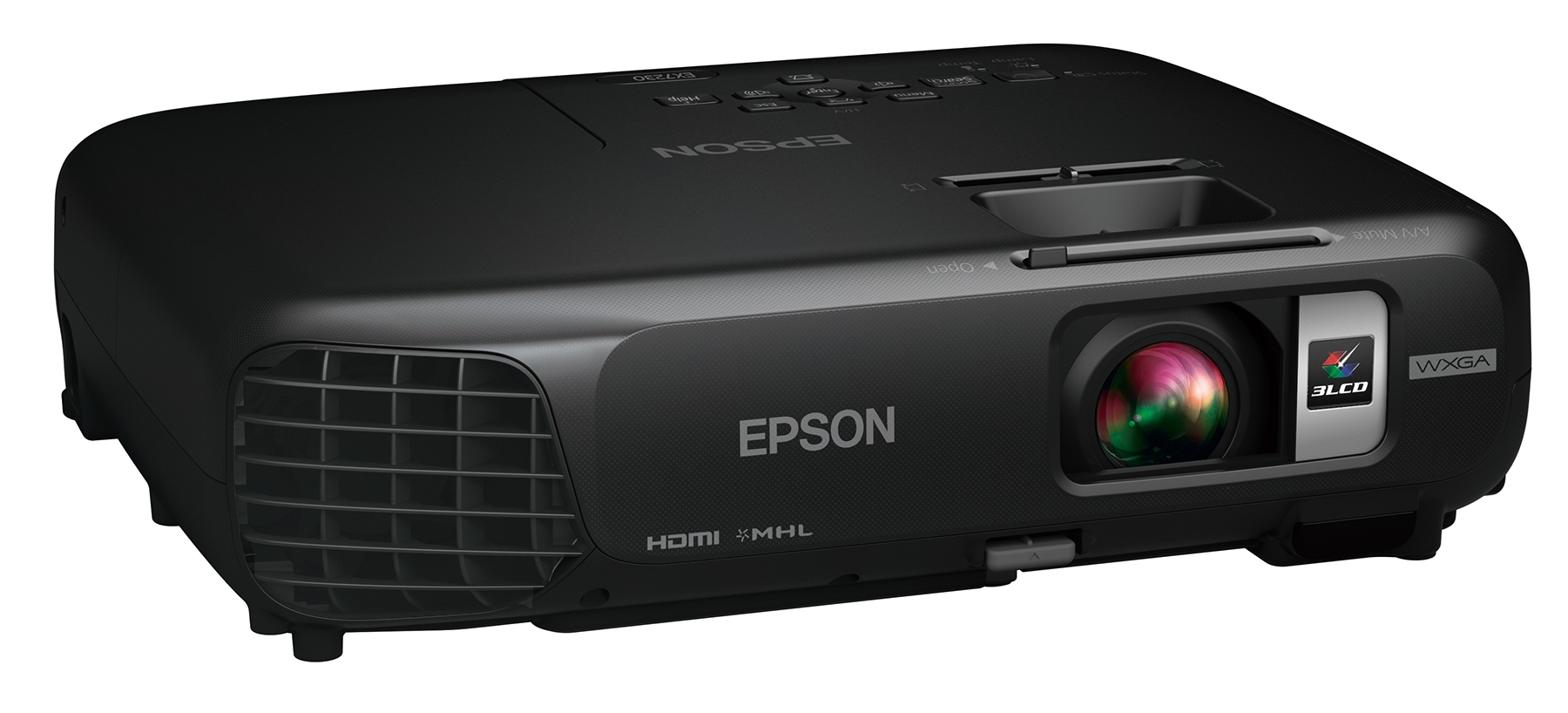 Epson EX7230_Pro RT_ANG