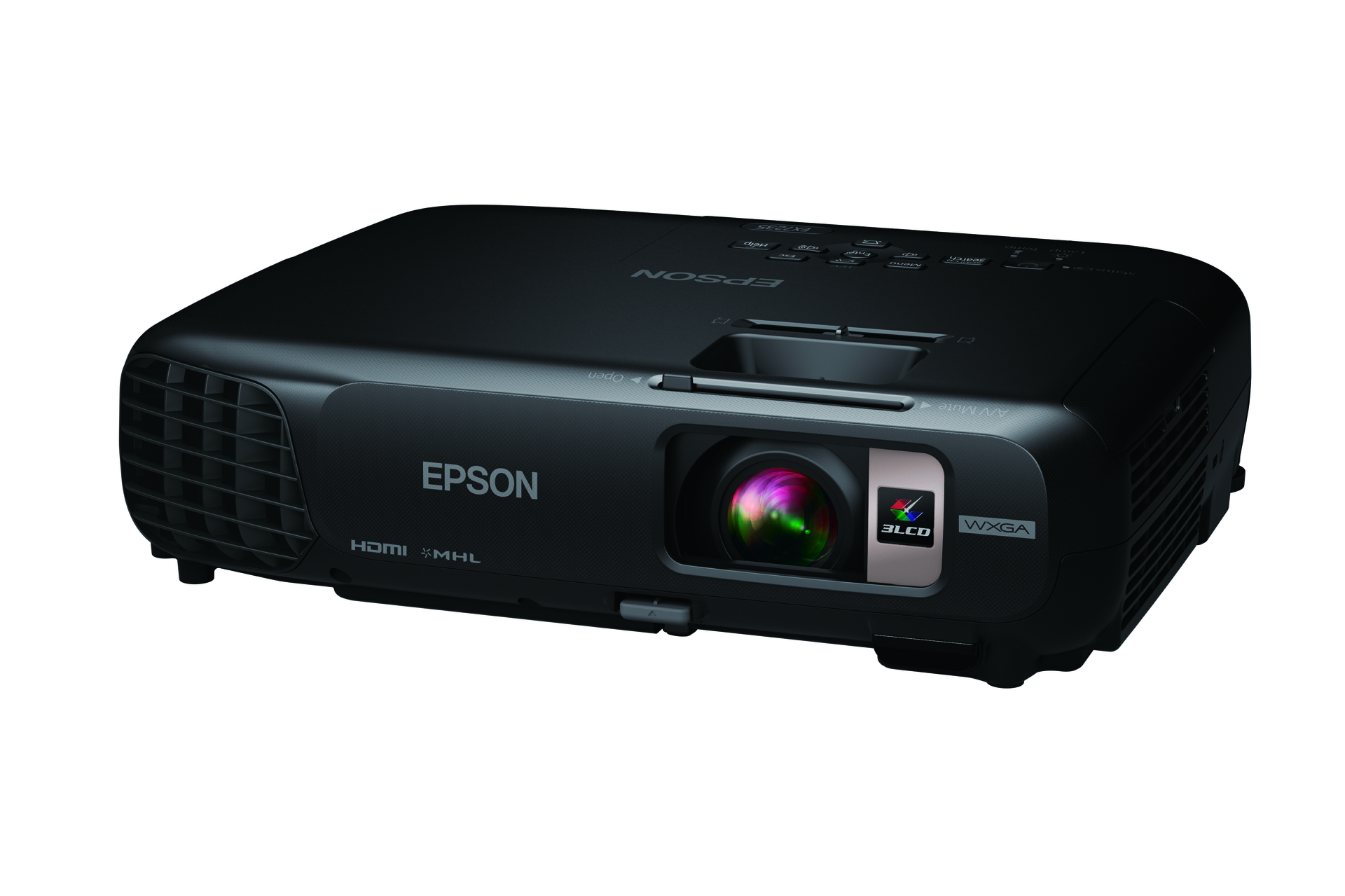 Epson EX7235 Pro_LT_ANG