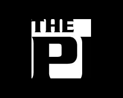 The Profit Logo
