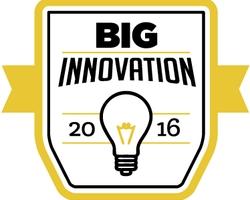 BIG Innovation Award - EcoTank