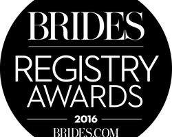 Brides Registry Awards