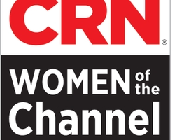 Epson Executive Recognized as One of CRN's 2016 Women of the Channel