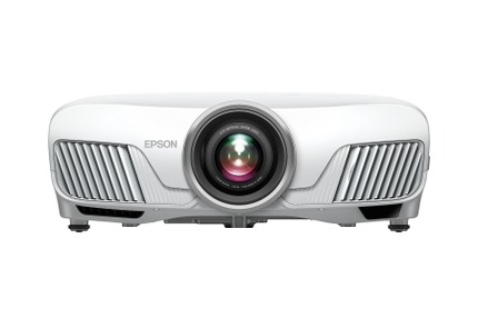 Epson Home Cinema 5040UB