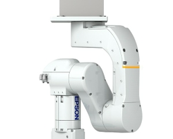 Epson Redefines 6-Axis Robot Category with New Flexion N-Series