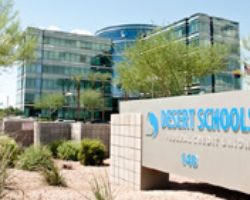 Epson Helps Desert Schools Federal Credit Union Crack Down on Identity Fraud