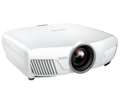 Epson Home Cinema 4000 Projector Delivers Unparalleled Combination  of Performance and Price to 4K and HDR Market