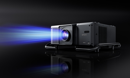 Epson Pro L25000U