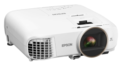 Epson Wireless Home Cinema 2150