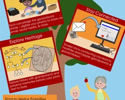 grandparentsday Infographic Final
